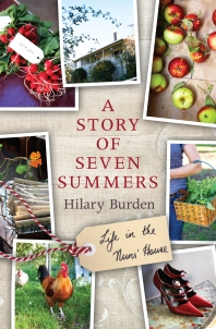A Story of Seven Summers-1