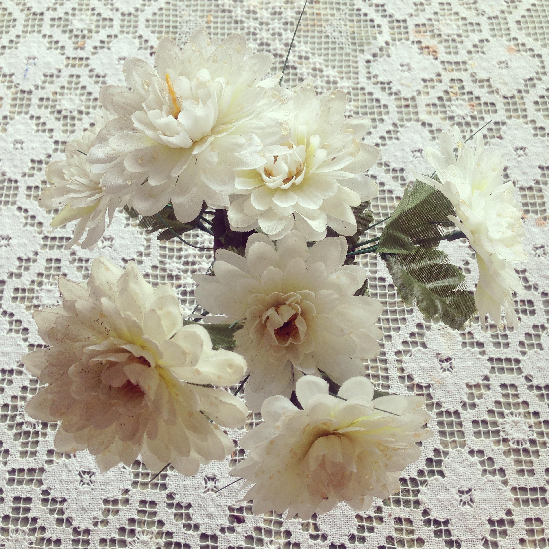 April 2015 hilary burden img1636 flowers izmirmasajfo